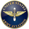 ArmyAviationCntrExcl