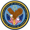 department-of-veteran-affairs